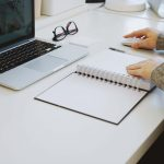 Workshop structuur in je dag